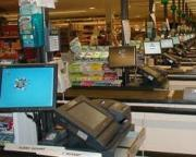 Supermarket / Convenience & Grocery Store POS System - Sydney